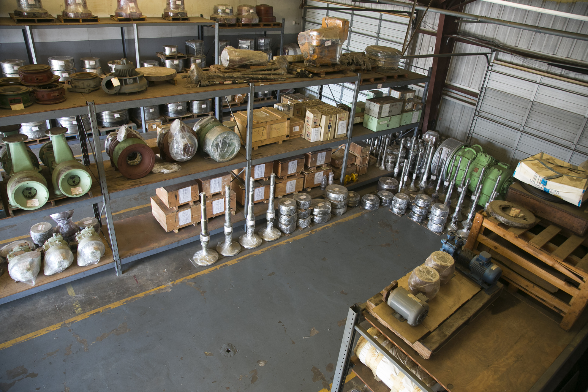Image result for marine spare parts